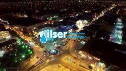 Erzincan'da Su Arıtma Cihazı Montajı