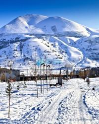 Bütün Markalar - Erzurum'da Su Arıtma Cihazı Montajı
