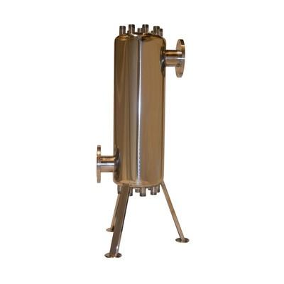 Aqualine - AQUALİNE ES-140 Pro Panolu UV Cihazı