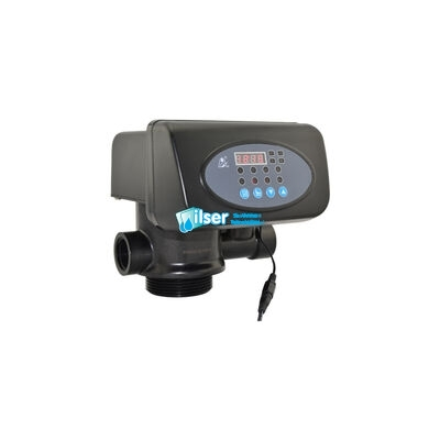 Runxin F67P1 Timer Filtre Valfi