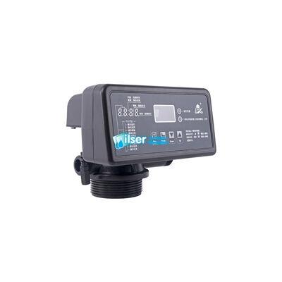 Runxin F71Q1 Timer Filtre Valfi