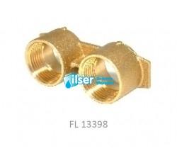 Fleck - FL 13398 1