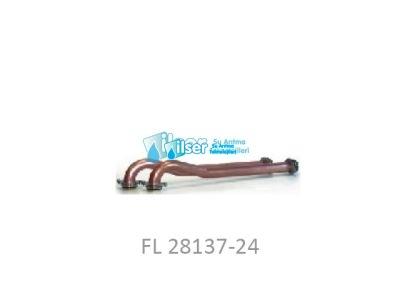FL 28137-24 9500 Ara Bağlantı Borusu