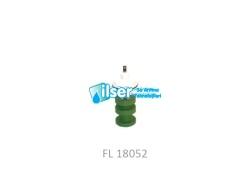 Fleck - FL18052 9500 Üst Piston