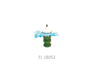 FL18052 9500 Üst Piston