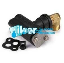 FL24173 1700 Tuz Enjektör