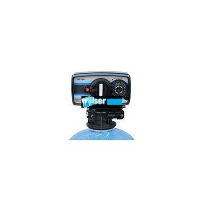 FL24181 2750/2850/2910 Tuz Pistonu 1700