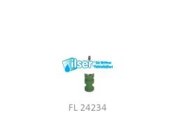 Fleck - FL24234 9000/9100 Üst Piston