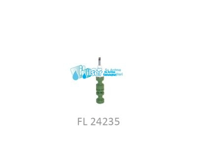 FL24235 9000/9100 Alt Piston