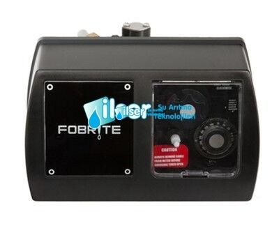 Fobrite A2018 E14 Board Assy