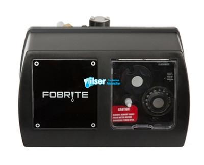 Fobrite - Fobrite F21 Yumuşatma - Timer