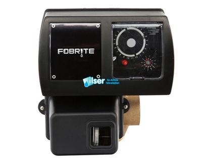 Fobrite F31 Filtre Valf