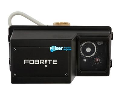 Fobrite - Fobrite F41 Filtre Valf