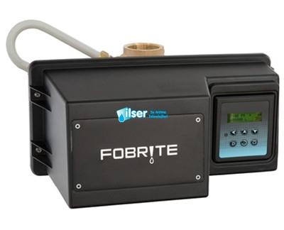 Fobrite - Fobrite F41 Yumuşatma - Duplex (Dijital)