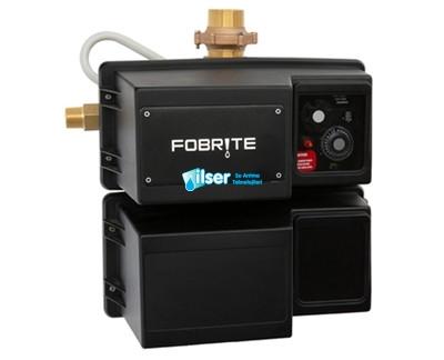 Fobrite - Fobrite F61 Filtre Valf