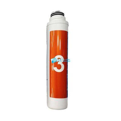 FT 84 Waterlife CTO Karbon Filtre