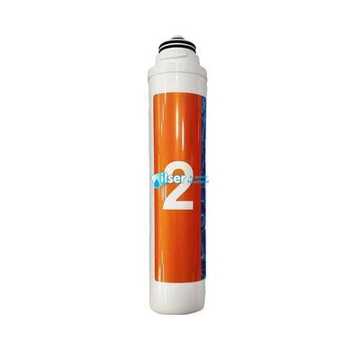 FT83 Waterlife GAC Carbon Filtre