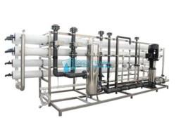 Aqualine - GAMA 480 Ters Ozmoz Cihazı