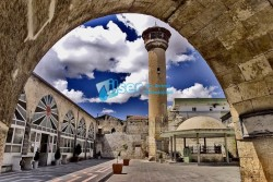 Bütün Markalar - Gaziantep' te Su Arıtma Cihazı Montajı