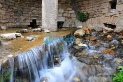 Bütün Markalar - Gümüşhane'de Su Arıtma Cihazı Montajı