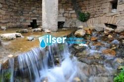 Gümüşhane'de Su Arıtma Cihazı Montajı