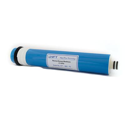 Hft - HFT 300 GPD Membran ( 3012 )