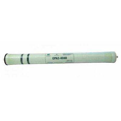 HYDRANAUTICS RO CPA2 4040 Membran