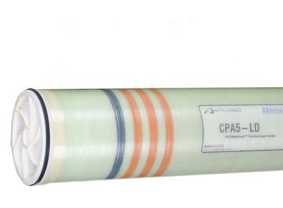 Hydranautics - HYDRANAUTICS RO CPA5 LD 4040 Membran