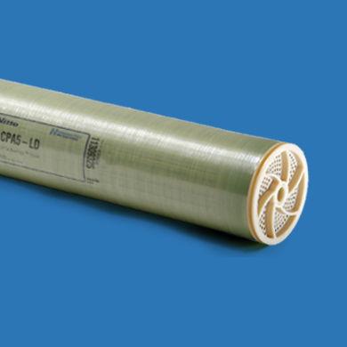 HYDRANAUTICS RO CPA5 LD 8040 Membran