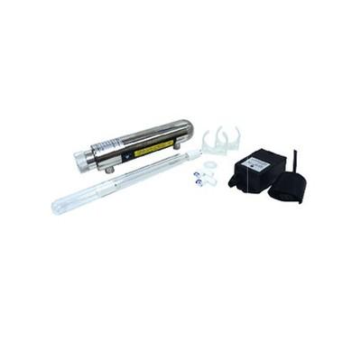 Hydrolight - Hydrolight 0,2 Uv. Dezenfeksiyon Sistemi