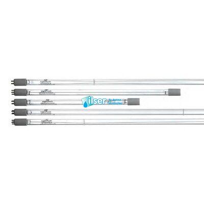 HydroLight GPH212 Ultraviole Lamba