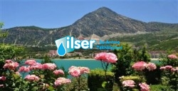 Isparta 'da Su Arıtma Cihazı Montajı