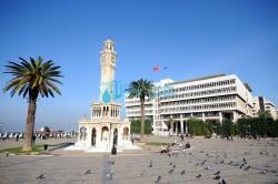 Bütün Markalar - İzmir'de Su Arıtma Cihazı Montajı