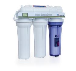 Jammy - Jammy 5A-WOP Pompasız Su Arıtma Cihazı