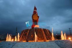 Bütün Markalar - Kahramanmaraş'ta Su Arıtma Cihazı Montajı