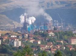 Bütün Markalar - Karabük'te Su Arıtma Cihazı Montajı