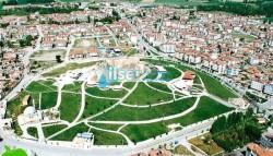 Bütün Markalar - Karaman'da Su Arıtma Cihazı Montajı