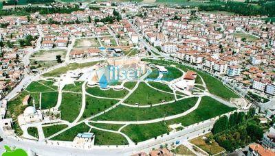 Karaman'da Su Arıtma Cihazı Montajı