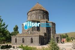 Kars'ta Su Arıtma Cihazı Montajı
