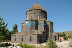 Bütün Markalar - Kars'ta Su Arıtma Cihazı Montajı
