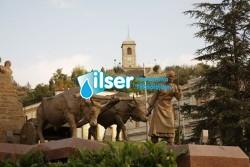 Kastamonu'da Su Arıtma Cihazı Montajı