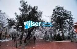 Kırklareli'nde Su Arıtma Cihazı Montajı