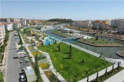 Bütün Markalar - Kırşehir'de Su Arıtma Cihazı Montajı
