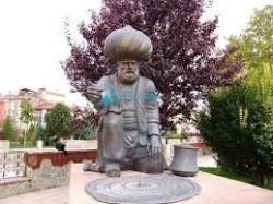 Bütün Markalar - Konya'da Su Arıtma Cihazı Montajı