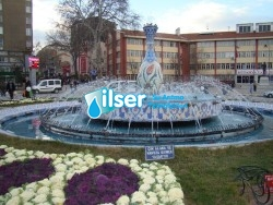 Kütahya'da Su Arıtma Cihazı Montajı
