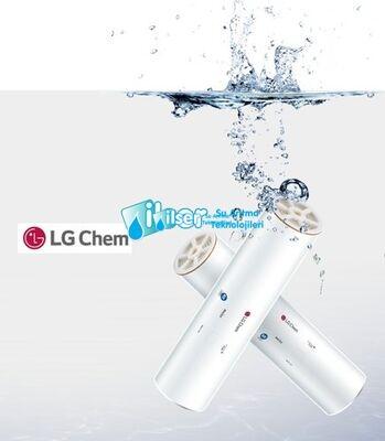 LG RO Membran 8040 BW 400 R G2