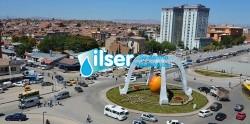 Malatya'da Su Arıtma Cihazı Montajı