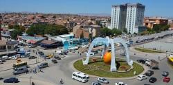Bütün Markalar - Malatya'da Su Arıtma Cihazı Montajı