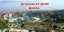 Bütün Markalar - Manisa'da Su Arıtma Cihazı Montajı