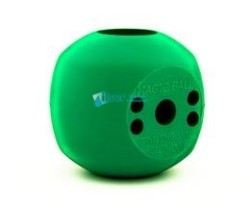 - Manyetik Kireç Önleyici Top